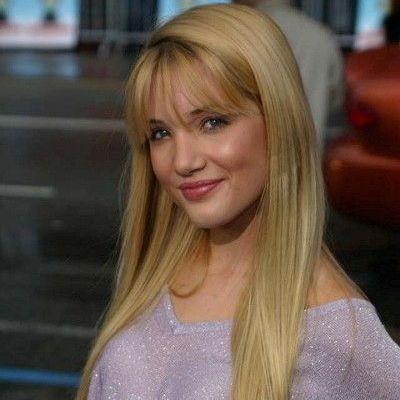 Shelley Buckner