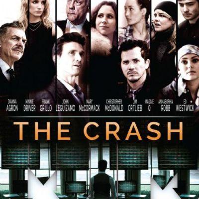 The Crash