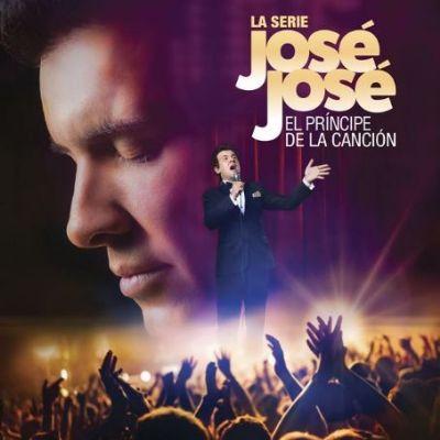 José José: El Principe de la Canción
