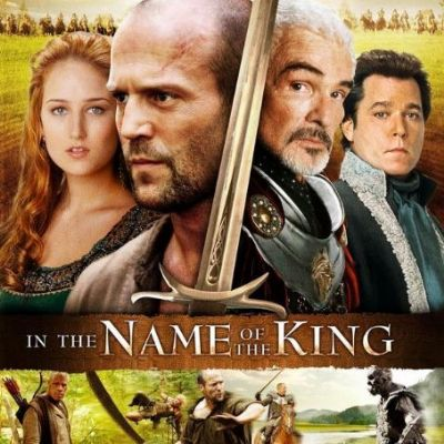 In The Name Of The King A Dungeon Siege Tale 2007 Cast And Crew