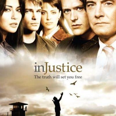In Justice