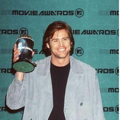 1998 MTV Movie Awards
