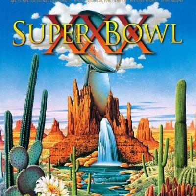 Super Bowl XXX