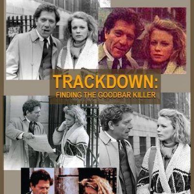 Trackdown: Finding the Goodbar Killer