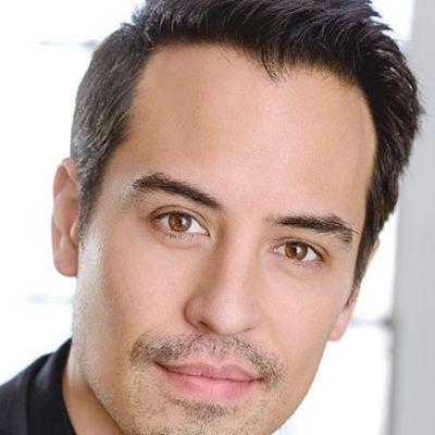 Marcus Coloma