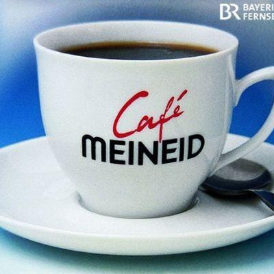 Café Meineid