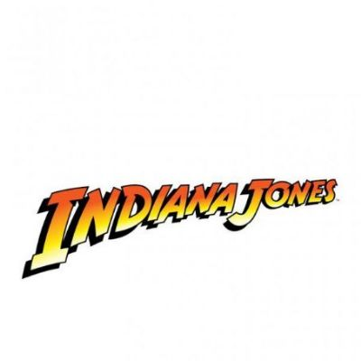 Untitled Indiana Jones Project
