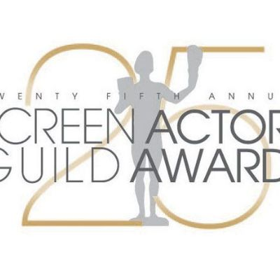 The 25th Annual Screen Actors Guild Awards