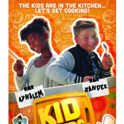 Kid Diners