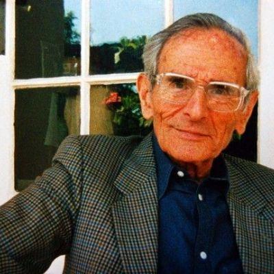 Reinhold Cassirer