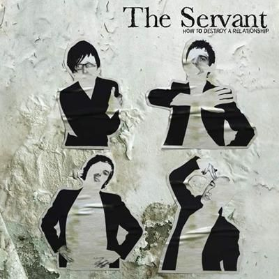 The Servant (band)