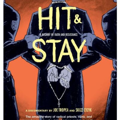 Hit & Stay