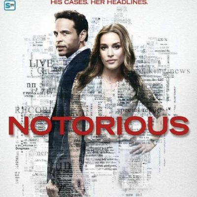Notorious (TV Serie
