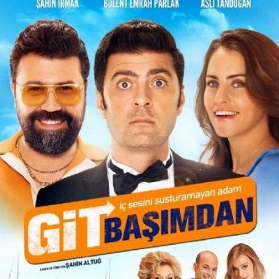 Git Basimdan