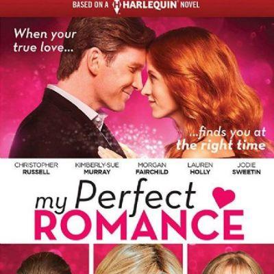 My Perfect Romance