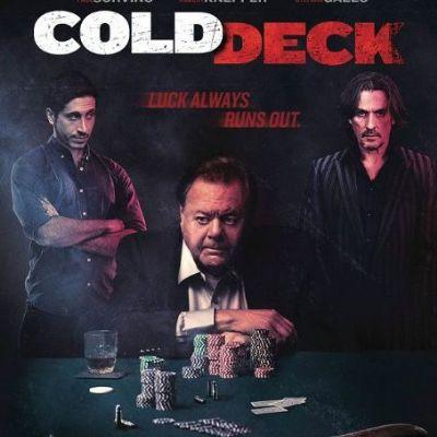 Cold Deck