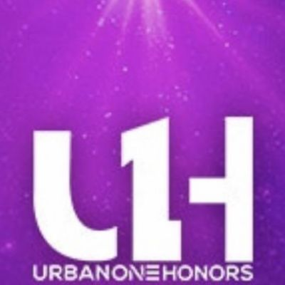 1st Annual Urban One Honors