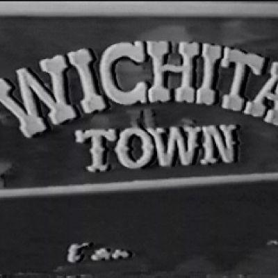 Wichita Town