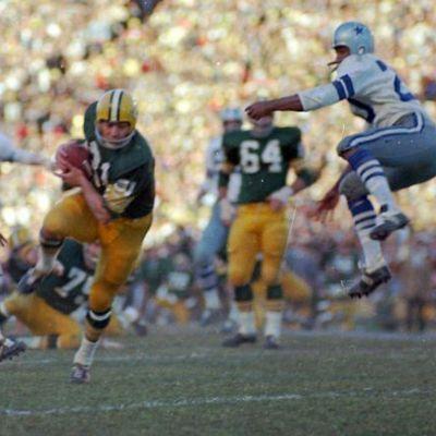 1966 NFL Championship Game