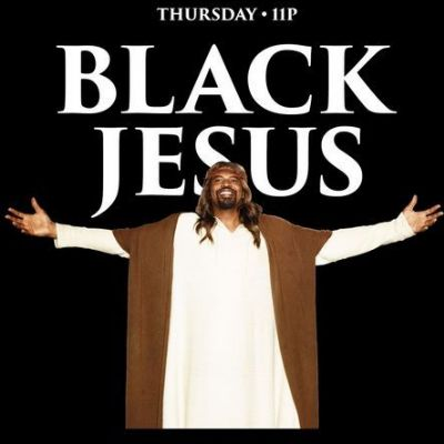 Black Jesus Quotes Enchanting Al Shearer Photos News And Videos Trivia And Quotes  Famousfix