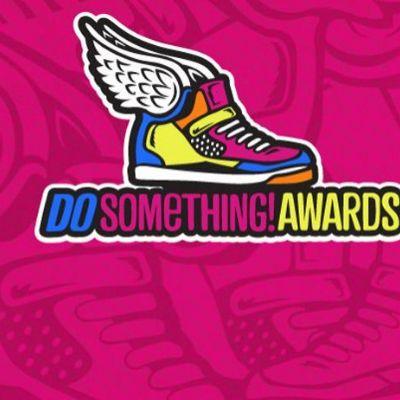 2011 Do Something! Awards