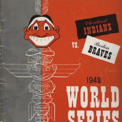 1948 World Series