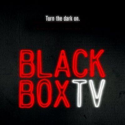 BlackBoxTV