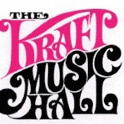 The Kraft Music Hall