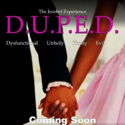 Duped: The Jezebel Experience