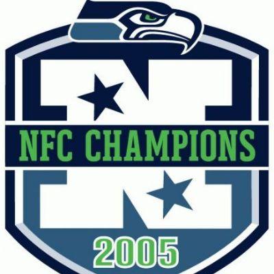 2005 NFC Championship Game