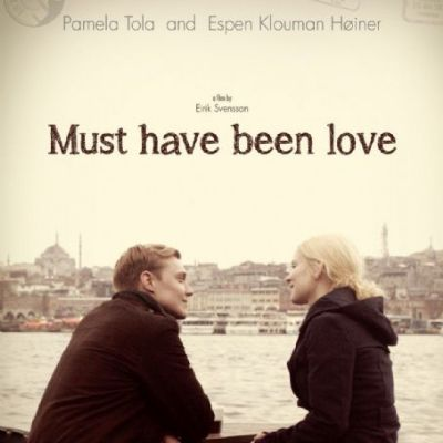 Must Have Been Love