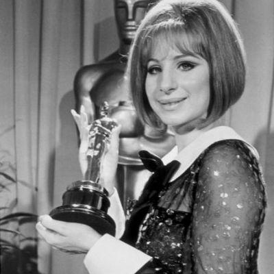 The 38th Annual Academy Awards
