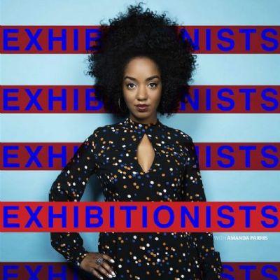 CBC Arts: Exhibitionists
