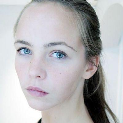 Eija Skårsgard
