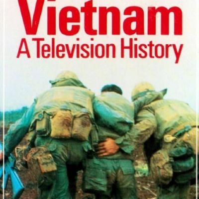 Vietnam: A Television History