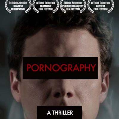 Pornography: A Thriller