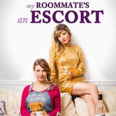 My Roommate's an Escort