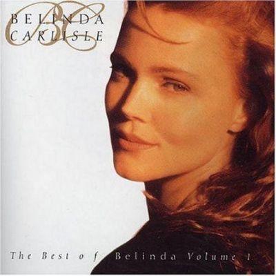 The Best Of Belinda Volume 1