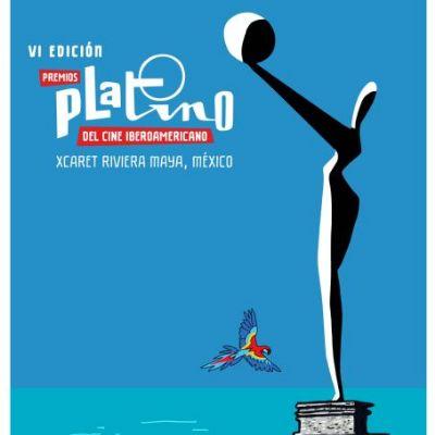 VI Premios Platino del Cine Iberoamericano