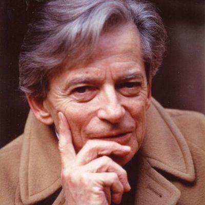 Piero Bellugi
