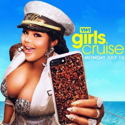 Girls Cruise