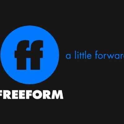 Freeform (TV channel)