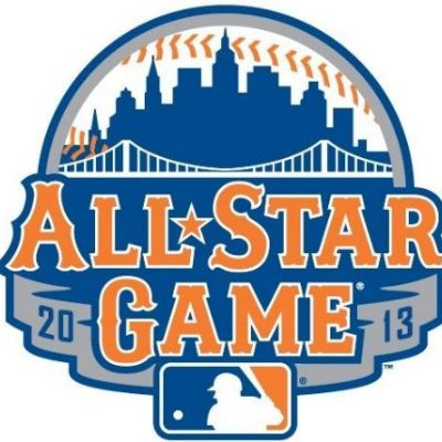 2013 MLB All-Star Game