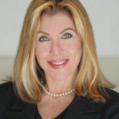 Debbie Trejo