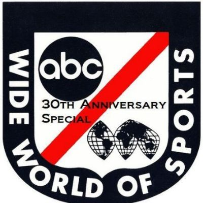 ABC's Wide World of Sports 30th Anniversary Special