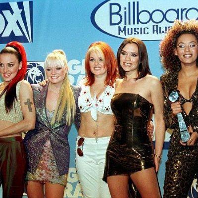 The 1997 Billboard Music Awards
