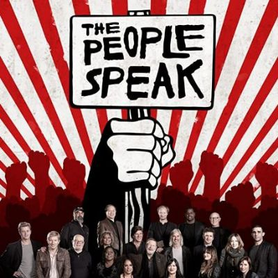 The People Speak Australia