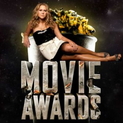 2015 MTV Movie Awards