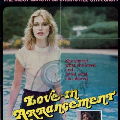 The Love-In Arrangement