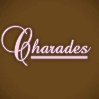 Charades